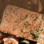 Summer Salmon Loaf